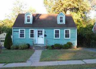 Foreclosure  id: 3378274