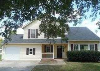 Foreclosure  id: 3378317