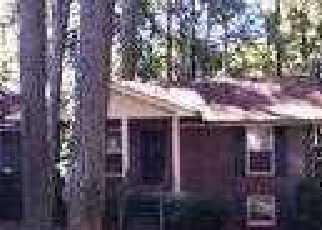 Foreclosure  id: 3378360