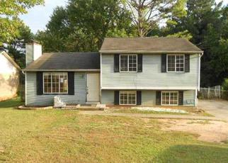 Foreclosure  id: 3378368