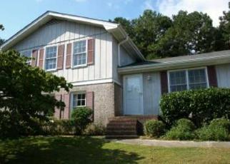 Foreclosure  id: 3378510