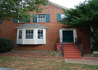 Foreclosure  id: 3378515