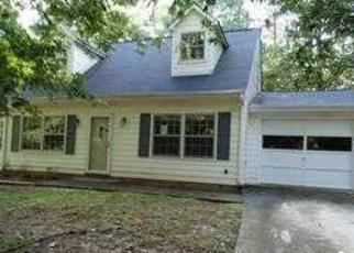 Foreclosure  id: 3378529