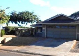 Foreclosure  id: 3378541