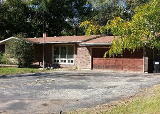 Foreclosure  id: 3378751