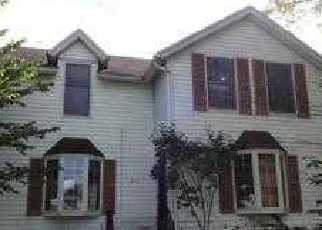 Foreclosure  id: 3378935
