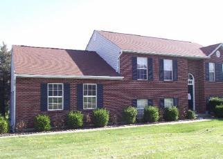 Foreclosure  id: 3379261