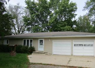 Foreclosure  id: 3379557