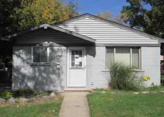 Foreclosure  id: 3379576