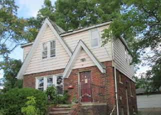 Foreclosure  id: 3379614