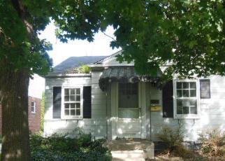 Foreclosure  id: 3379648