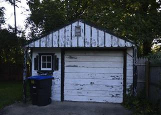 Foreclosure  id: 3379679