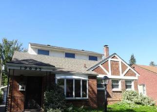 Foreclosure  id: 3379695