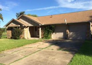 Foreclosure  id: 3380003