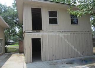 Foreclosure  id: 3380026