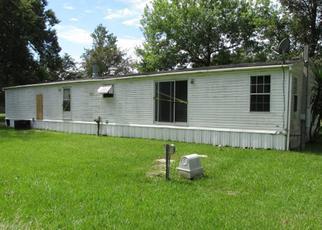 Foreclosure  id: 3380086