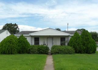 Foreclosure  id: 3380088