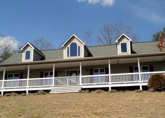 Foreclosure  id: 3380119