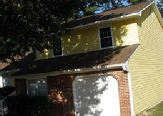 Foreclosure  id: 3380174