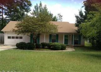 Foreclosure  id: 3380182