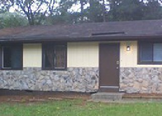 Foreclosure  id: 3380185