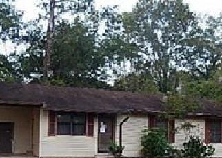 Foreclosure  id: 3380194