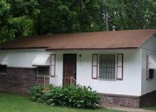 Foreclosure  id: 3380215