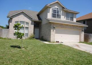Foreclosure  id: 3380285