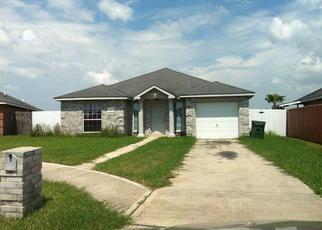 Foreclosure  id: 3380316