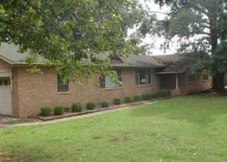 Foreclosure  id: 3380929