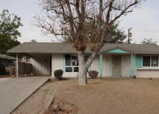 Foreclosure  id: 3381059