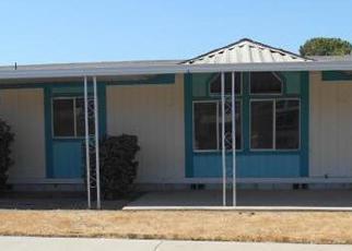 Foreclosure  id: 3381119