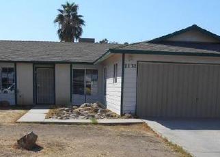 Foreclosure  id: 3381121