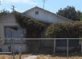 Foreclosure  id: 3381122