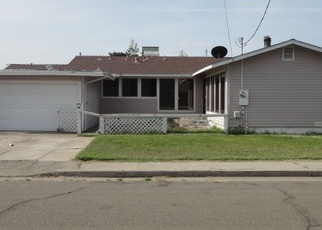 Foreclosure  id: 3381179