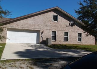 Foreclosure  id: 3382079