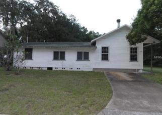 Foreclosure  id: 3383026