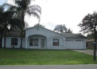 Foreclosure  id: 3383065