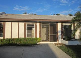 Foreclosure  id: 3383293