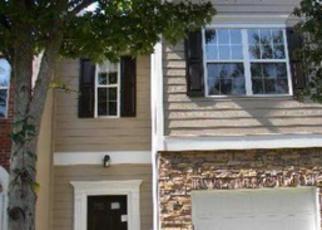 Foreclosure  id: 3383665