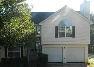 Foreclosure  id: 3383738