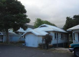 Foreclosure  id: 3383847