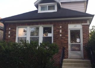 Foreclosure  id: 3383946