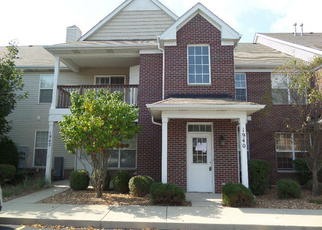 Foreclosure  id: 3383982