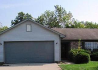 Foreclosure  id: 3384246