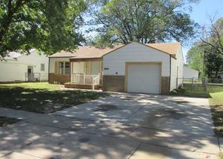 Foreclosure  id: 3384378