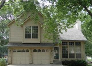Foreclosure  id: 3384388