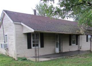 Foreclosure  id: 3384451