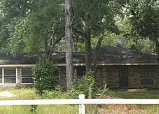Foreclosure  id: 3384485