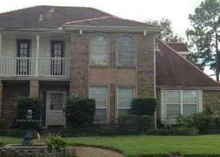 Foreclosure  id: 3384499